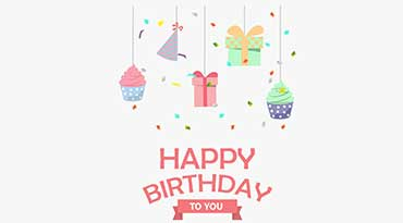 ad4acd7175b Special Happy Birthday Offer on Mountain Vacation Birthday
